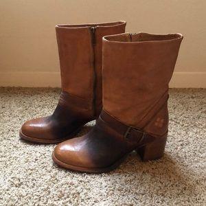 Patricia Nash boots